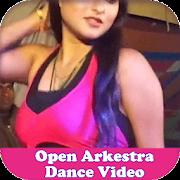 App Bhojpuri Arkestra Video apk for kindle fire