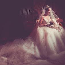 Fotógrafo de bodas Jose Saenz (saenz). Foto del 29.11.2016
