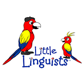 Little Linguist Nursery