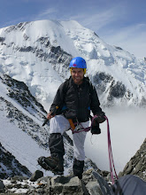 Photo: France, Mount Blanc (4)
