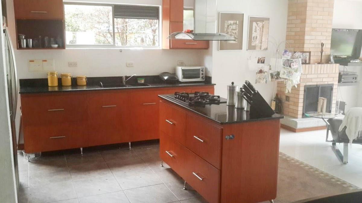 casas en venta el retiro 585-22390