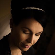 Wedding photographer Lucia Kerida (keridafoto). Photo of 08.10.2014