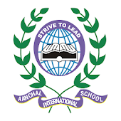 Aanchal International School