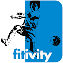 Soccer - Advanced Passing & Volleying Drills icon