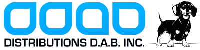 distribution-dab-inc-logo.png