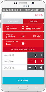 Atlasglobal- screenshot thumbnail