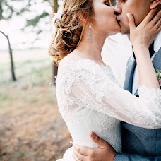 Wedding photographer Yuriy Ponomarev (yurara). Photo of 22.10.2015