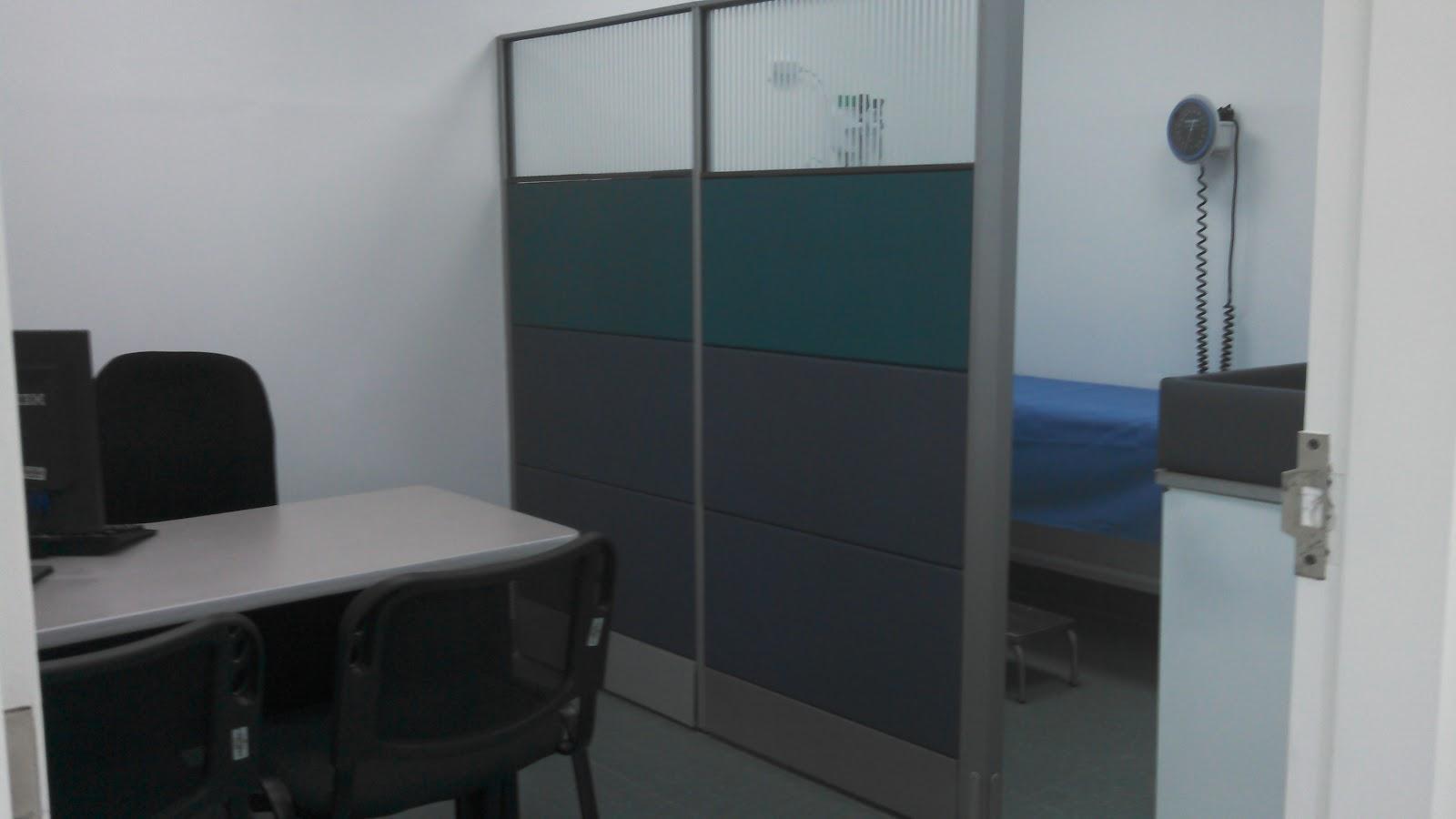 Consultorio 2 Sanitas.jpg