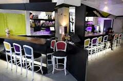 Visiter Macaroni Bar