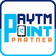 Paytm Point Partner