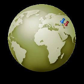 Geo Proximate