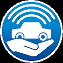 Opensat Track