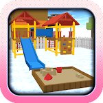 Crafting For Girls Apk