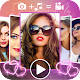 Video Slideshow Maker Pro & Animated Transitions Android apk