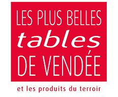 Les plus belles tables de Vendée