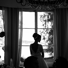 Wedding photographer Dasha Pears (skycreep). Photo of 01.12.2015