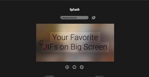 Screenshot VR Browser for Reddit