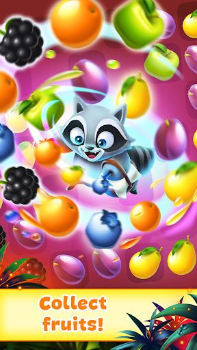 Juicy! - Match 3 Game 1.4.3036 screenshots 1