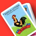 ⭐ Baraja de lotería mexicana icon