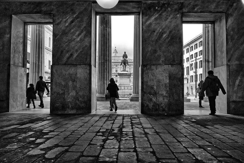 Colonne di maurizio_longinotti