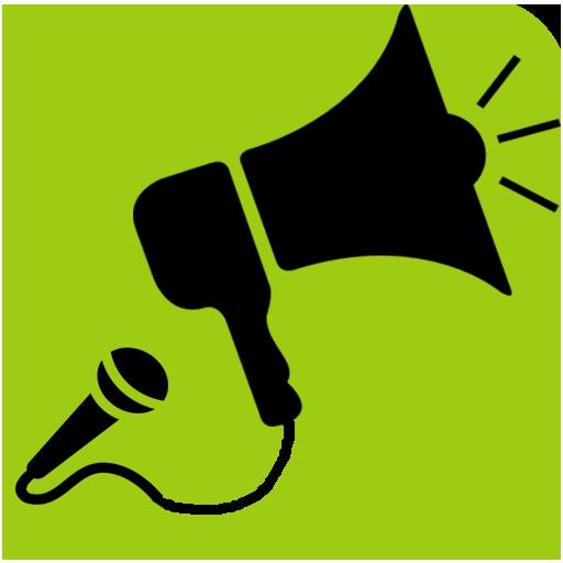 Microphone: hearing aid