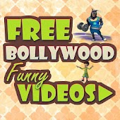 9XM World Of Bollywood Videos