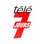 Programme TV Télé 7 Jours 5.6.13