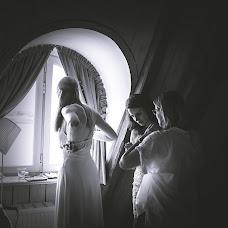 Hochzeitsfotograf Emanuele Pagni (pagni). Foto vom 27.10.2017