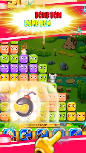 玩免費解謎APP|下載救我的寵物 app不用錢|硬是要APP