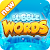 Bubble Word Games! Search & Connect Word & Letters file APK for Gaming PC/PS3/PS4 Smart TV
