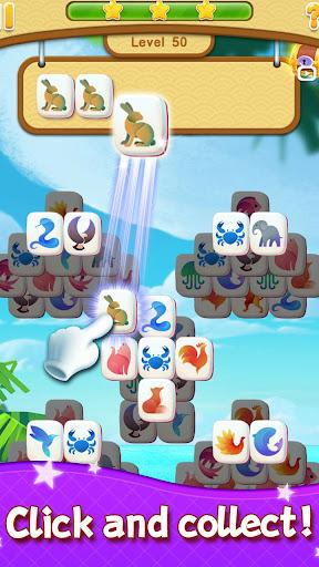 Animal Master android2mod screenshots 2