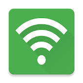 WiFi Share: Transfer any files