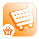 PlusComerk (MiniMarkets) Download for PC Windows 10/8/7
