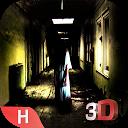 Horror Hospital APK