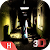 Horror Hospital file APK for Gaming PC/PS3/PS4 Smart TV