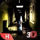 Horror Hospital (game)