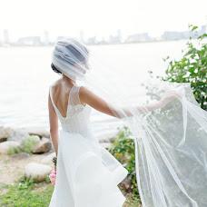 Wedding photographer Ekaterina Voytik (Veophoto). Photo of 13.08.2015