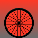 CycleBikeplus icon