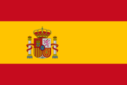 https://upload.wikimedia.org/wikipedia/commons/thumb/9/9a/Flag_of_Spain.svg/250px-Flag_of_Spain.svg.png