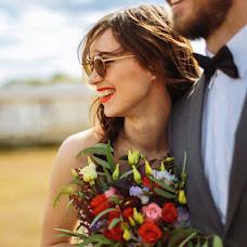 Fotografer pernikahan Nadya Yamakaeva (NdYm). Foto tanggal 01.02.2017