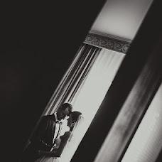 Wedding photographer Nikolay Kandalov (kandalove). Photo of 19.06.2013