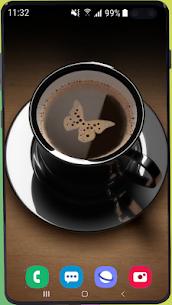Coffee Wallpaper Best HD 5