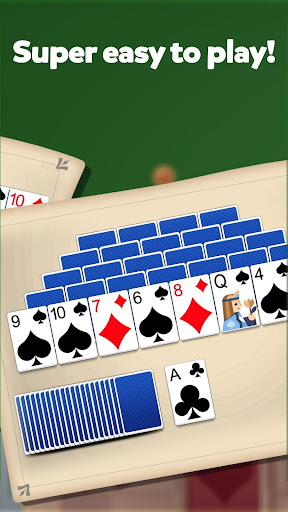 PC u7528 Tripeaks Solitaire: Kingdom 2