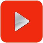 KR Video Player - Full HD Video Player