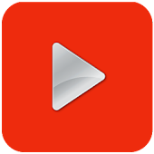 KX Video Player