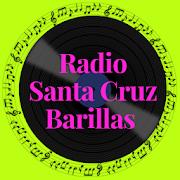Radio Santa Cruz Barillas Estacion Gratis