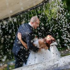 Wedding photographer Balin Balev (balev). Photo of 03.09.2018