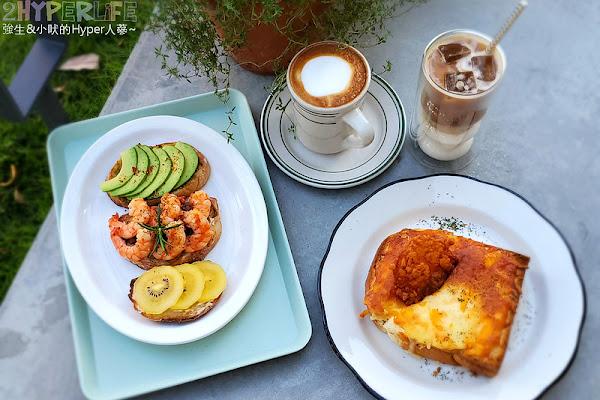 Stunning Cafe│結合三種風格服飾的韓系咖啡店,空間大器好拍難怪店內一堆網美啊!