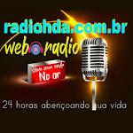 Rádio HDA icon
