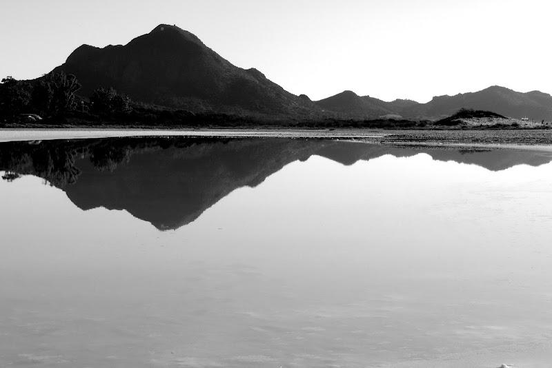 Specchio di Uitko
